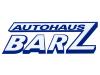 Autohaus Hermann Barz