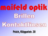 Maifeld Optik Polch